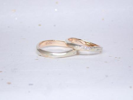 18070102木目金の結婚指輪_H004.JPG