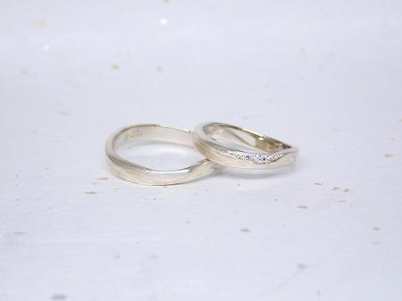 18070102杢目金の結婚指輪_Q004.JPG