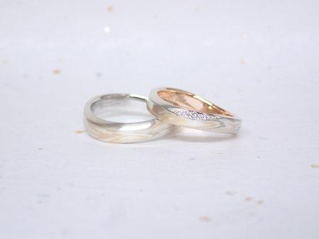 18070103木目金の結婚指輪_H004.JPG