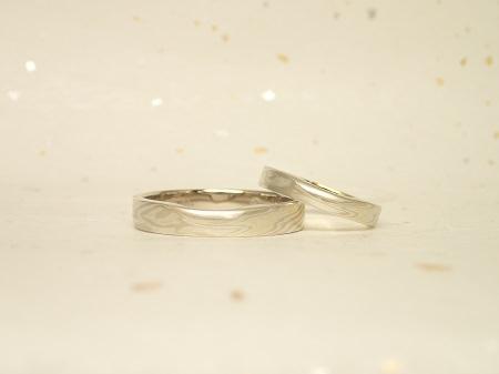 18070103杢目金の結婚指輪_Q004.JPG