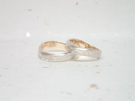 18070104木目金の結婚指輪_Q004.JPG