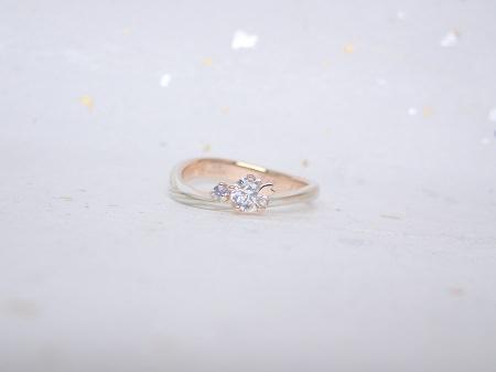 18070201木目金の婚約指輪_Z001.JPG