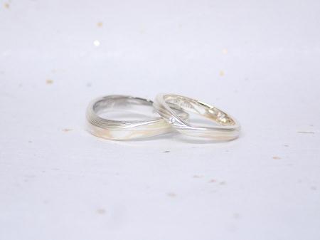 18070601木目金の結婚指輪_J004.JPG