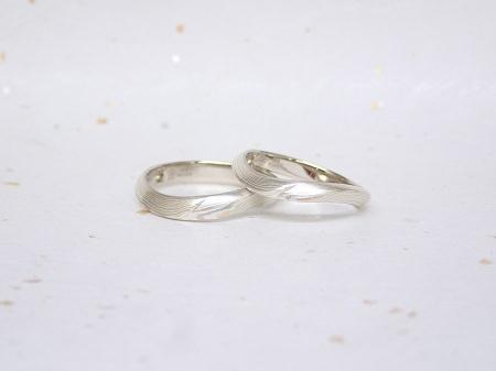 18070701木目金の結婚指輪_J003.JPG
