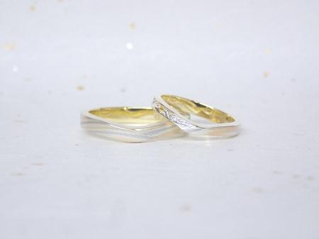 18070701木目金の結婚指輪_Z003.JPG