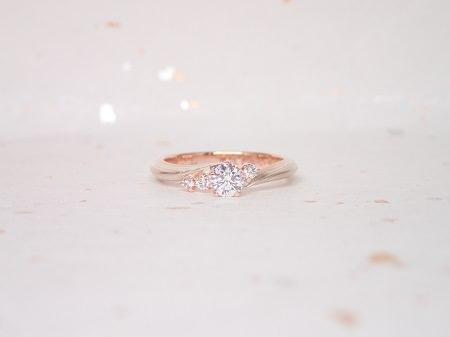 18070801木目金の結婚指輪_H004.JPG