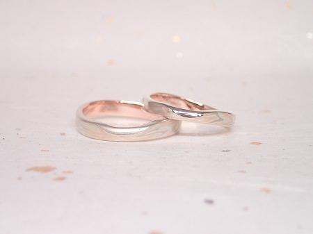 18070803木目金の結婚指輪_J003.JPG