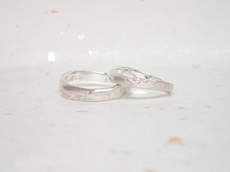18071001木目金の結婚指輪_R004´.JPG