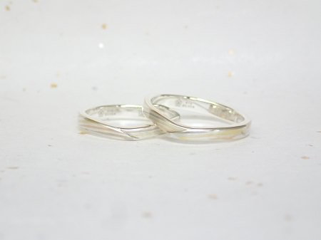 18071301木目金の結婚指輪_S003.JPG