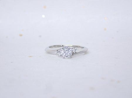18071401ご婚約指輪_Q004.JPG