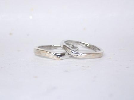 18071401木目金の結婚指輪_C03.JPG