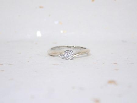 18071401木目金の結婚指輪_C04.JPG