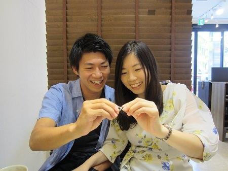 18071401木目金の結婚指輪_A002.JPG