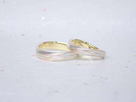 18071402木目金の結婚指輪_F003.jpg