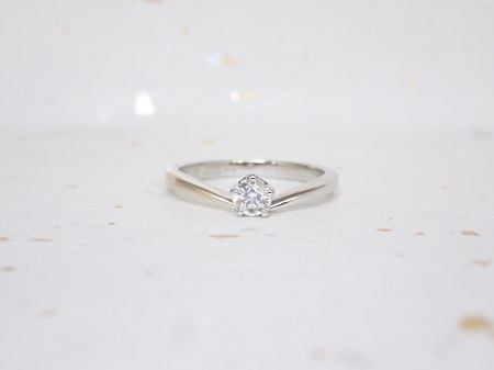 18071501木目金の婚約・結婚指輪_M003.JPG