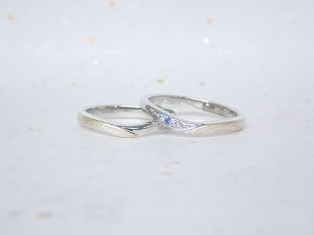 18071501木目金の結婚指輪_H004.JPG