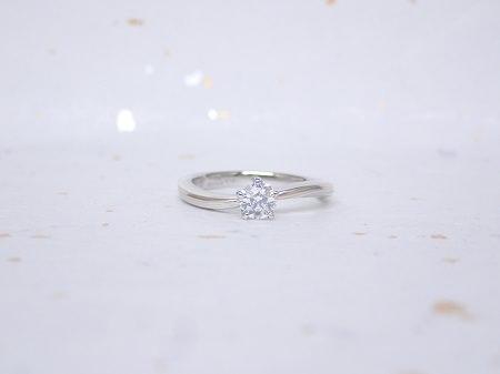 18071601木目金の婚約指輪_J001.JPG