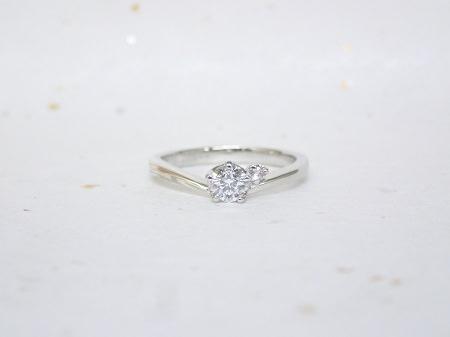 18071601木目金の結婚指輪_U004.JPG
