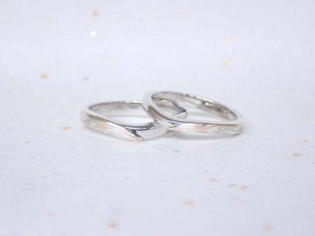 18071601木目金の結婚指輪_U003.JPG