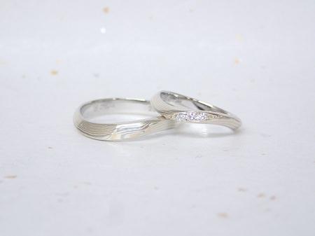 18071601木目金の結婚指輪_Y003.JPG
