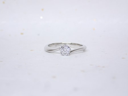 18071701杢目金の婚約指輪Y_004.JPG