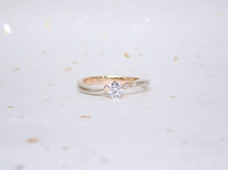 18072101木目金の婚約指輪_B001.JPG