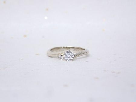 18072101木目金の婚約指輪_C001.JPG