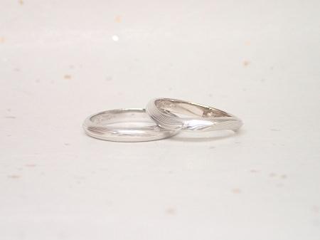 18072201木目金の結婚指輪_C03.JPG