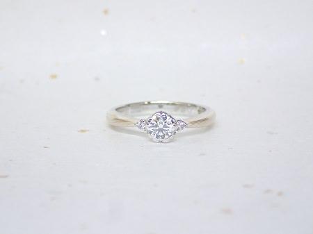 180723木目金の婚約指輪_A002.JPG