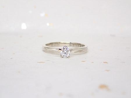 18072301木目金の結婚指輪_H004.JPG