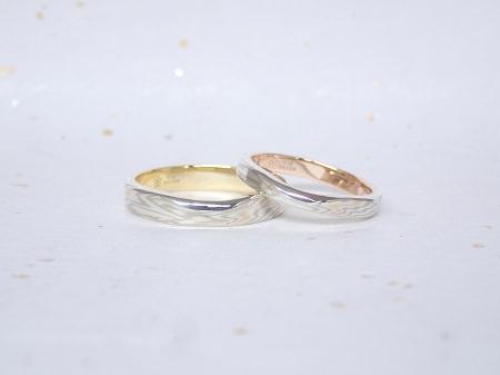 18072301木目金の結婚指輪_H005.JPG