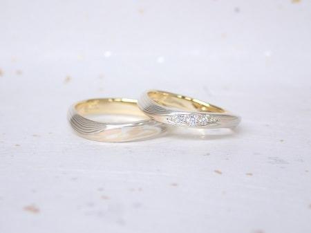 18072803木目金の結婚指輪_N002.JPG