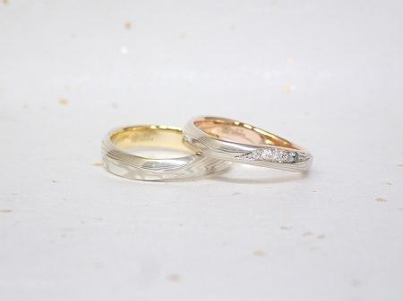 18072901木目金の結婚指輪_Y004.JPG