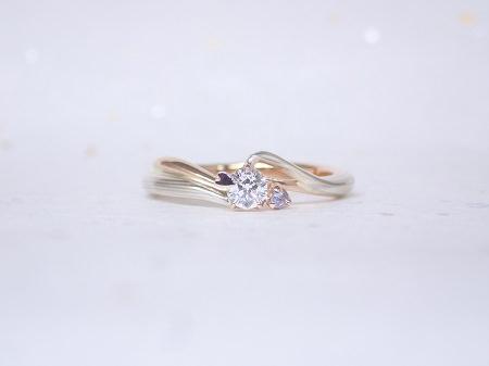 18072902木目金の結婚指輪_C01.JPG