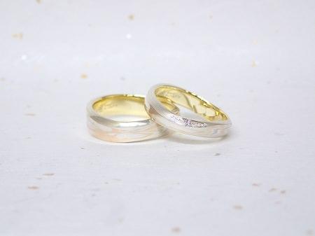 18072902木目金の結婚指輪_Y004.JPG