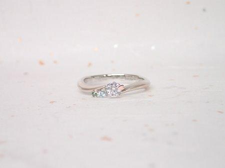 18072903木目金の婚約・結婚指輪_z004.JPG