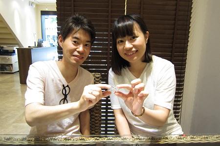 18072903木目金の婚約・結婚指輪_Z001 (1).JPG