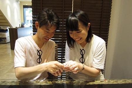 18072903木目金の婚約・結婚指輪_Z002.JPG