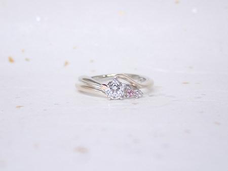 18072904木目金の婚約指輪_Y004.JPG