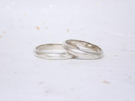 18072906木目金の結婚指輪Y004.JPG