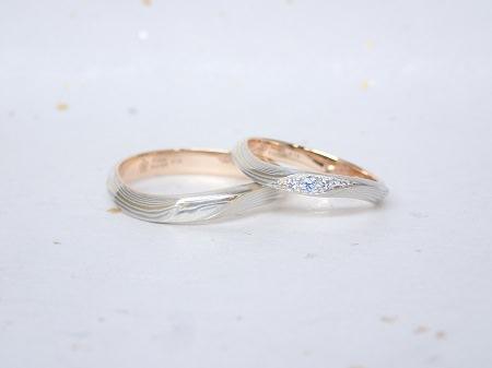 18072909木目金の結婚指輪_Y004.JPG