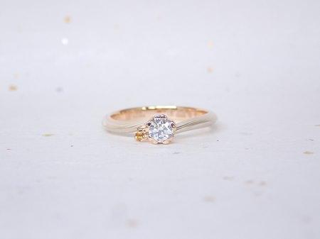 18073001木目金の結婚指輪_Z002.JPG