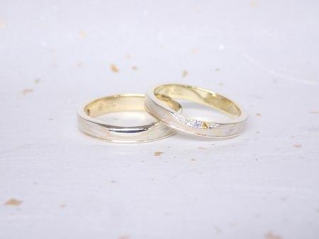 18073002杢目金の結婚指輪_Q004.JPG