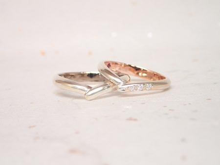 180801801木目金の結婚指輪_C04.JPG