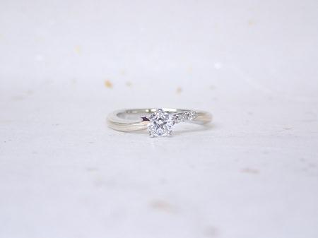18080404木目金の婚約指輪_N004.JPG