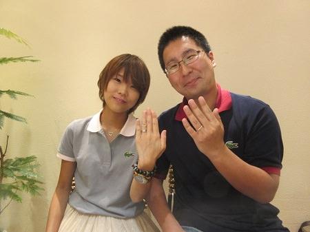 18080404木目金の結婚指輪_N003.JPG