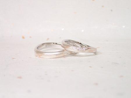 18080404木目金の結婚指輪_N004.JPG