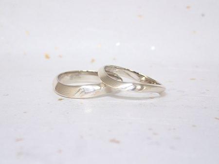 18080501木目金の結婚指輪_A003.JPG