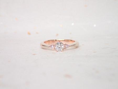18080501杢目金の婚約指輪_Q004.JPG