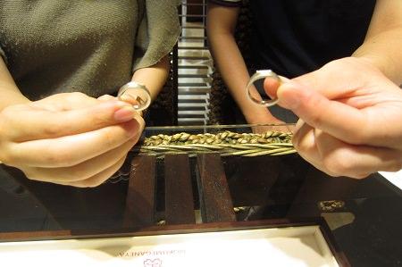 18080701木目金の結婚指輪_Z002.JPG